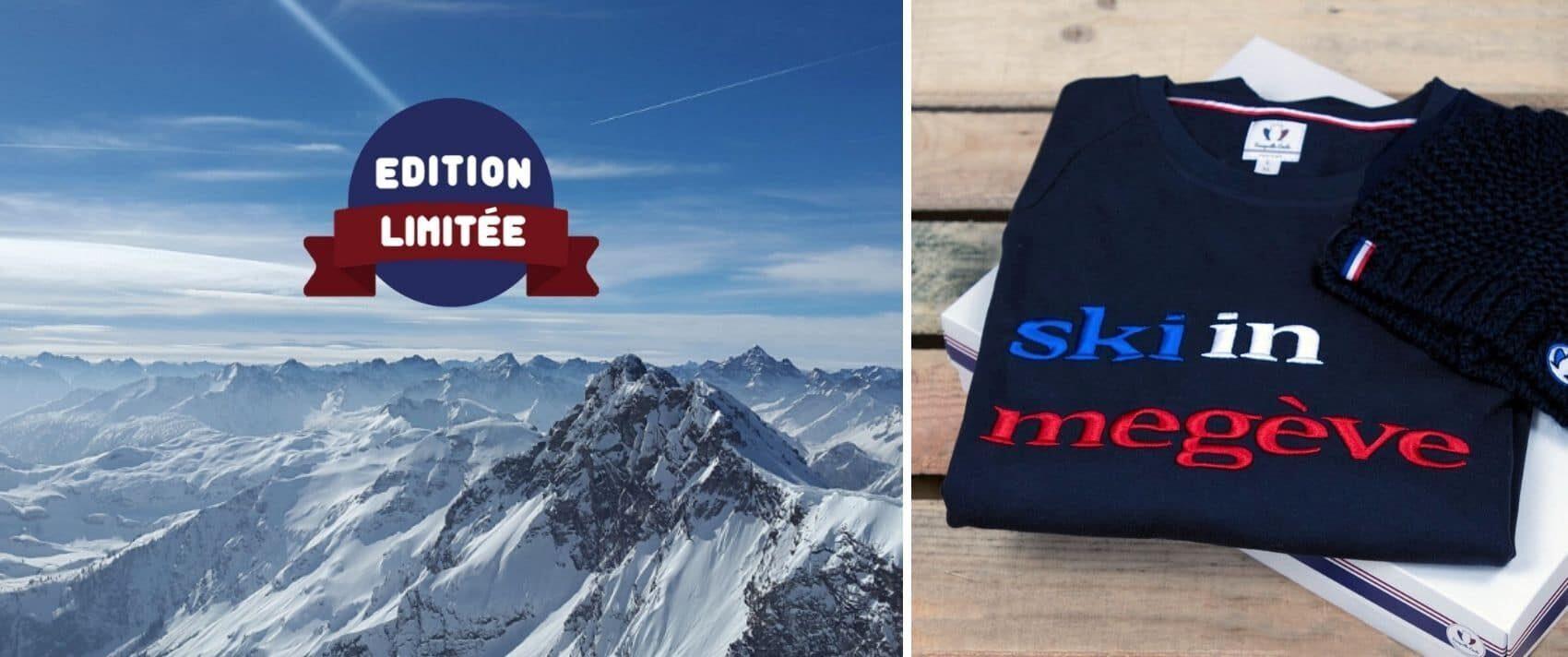 sweat-ski-in-megeve-banniere