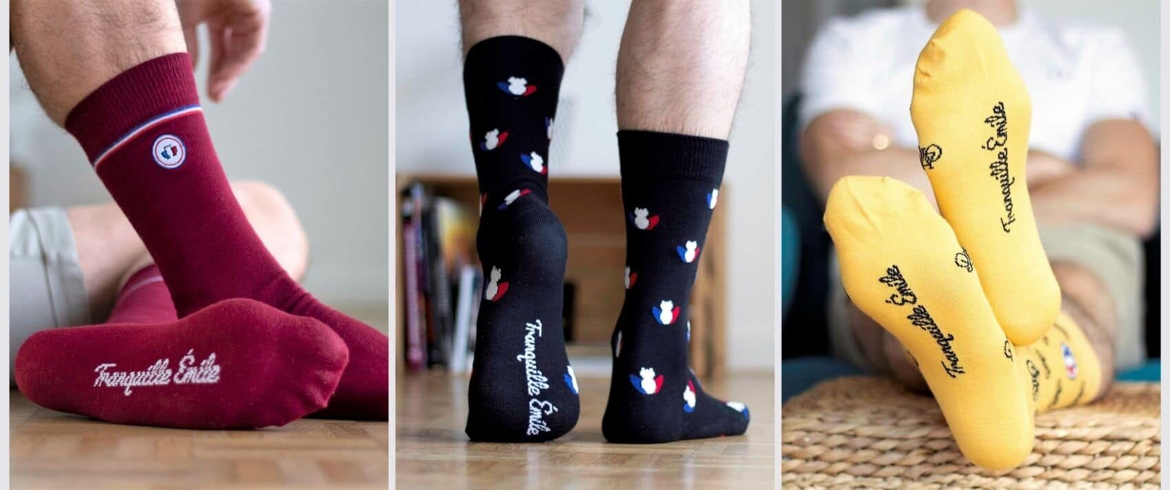 chaussettes-made-in-france-banniere-2