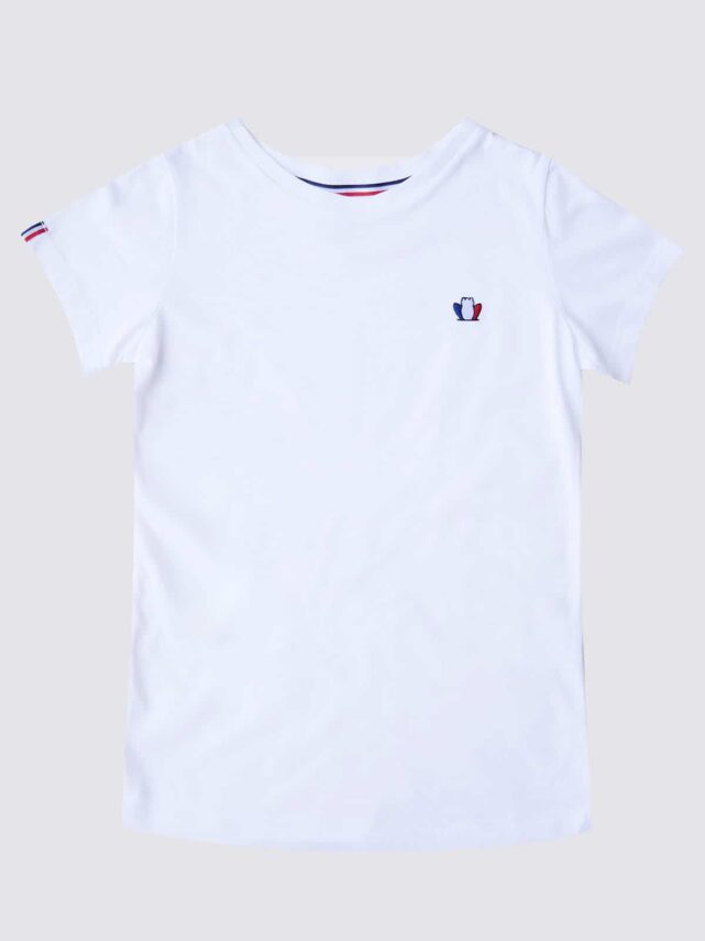 t-shirt-femme-made-in-france-l-authentique-3-0-blanc-1