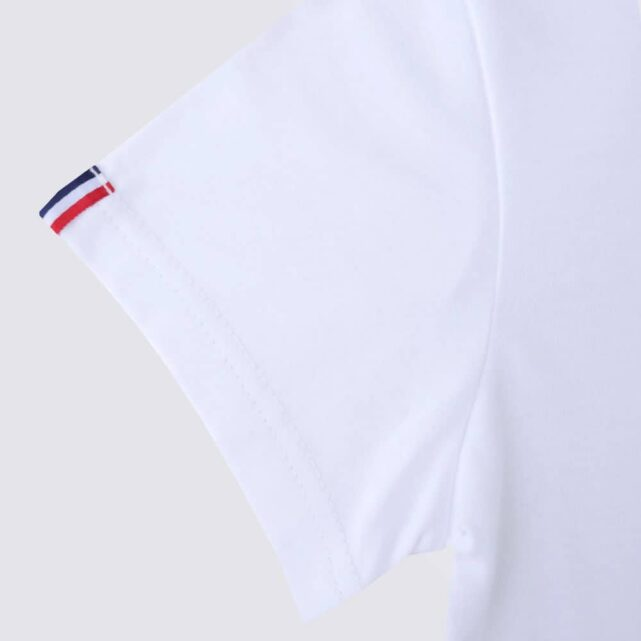 t-shirt-femme-made-in-france-l-authentique-3-0-blanc-3