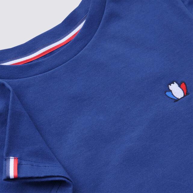 t-shirt-femme-made-in-france-l-authentique-bleu-2