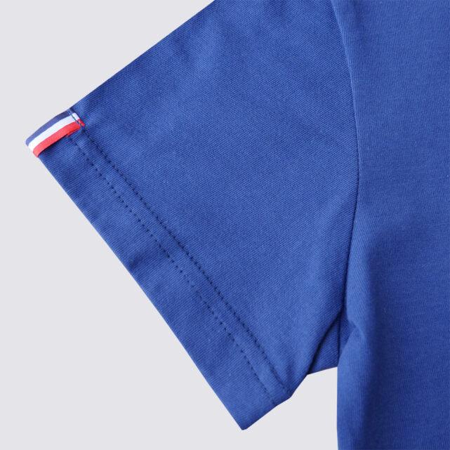 t-shirt-femme-made-in-france-l-authentique-bleu-3