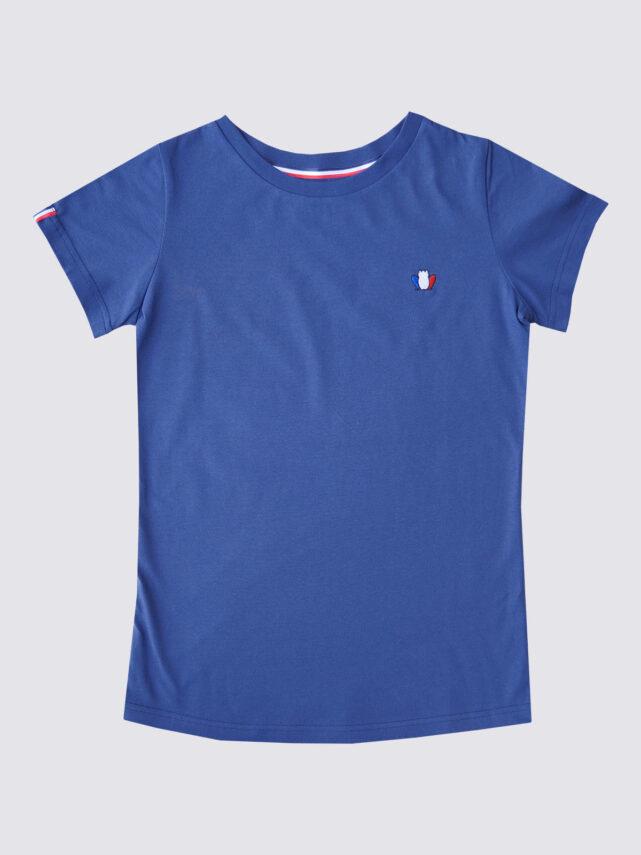 t-shirt-femme-made-in-france-l-authentique-bleu
