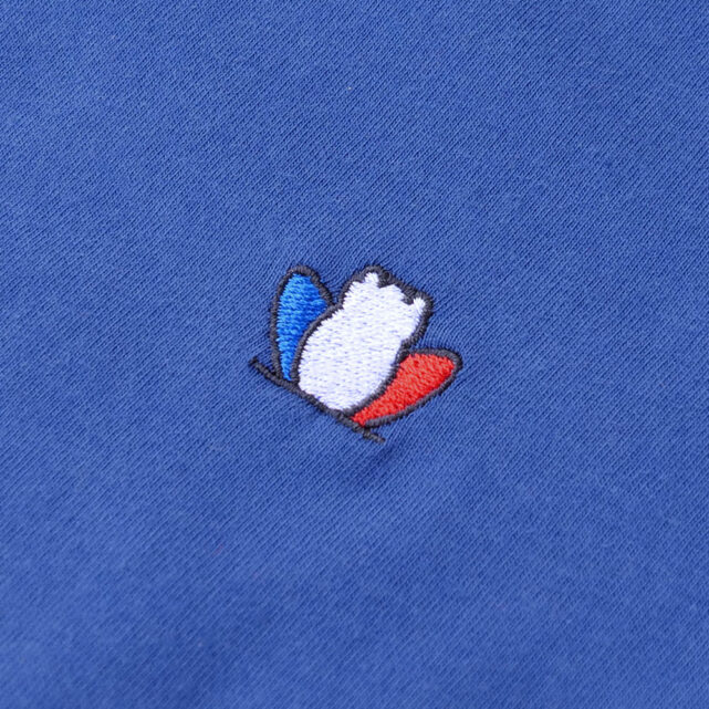 t-shirt-made-in-france-l-authentique-bleu-broderie