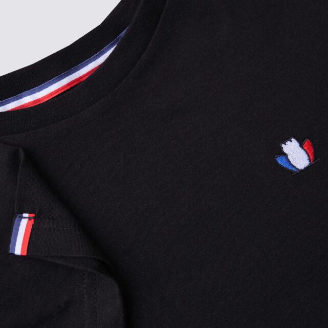 t-shirt-femme-made-in-france-l-authentique-noir-2
