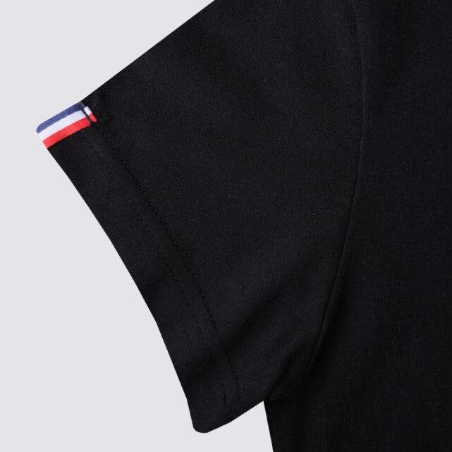 t-shirt-femme-made-in-france-l-authentique-noir-3