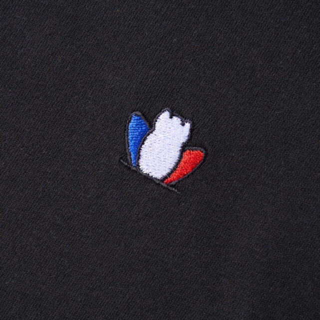 t-shirt-made-in-france-l-authentique-noir-broderie