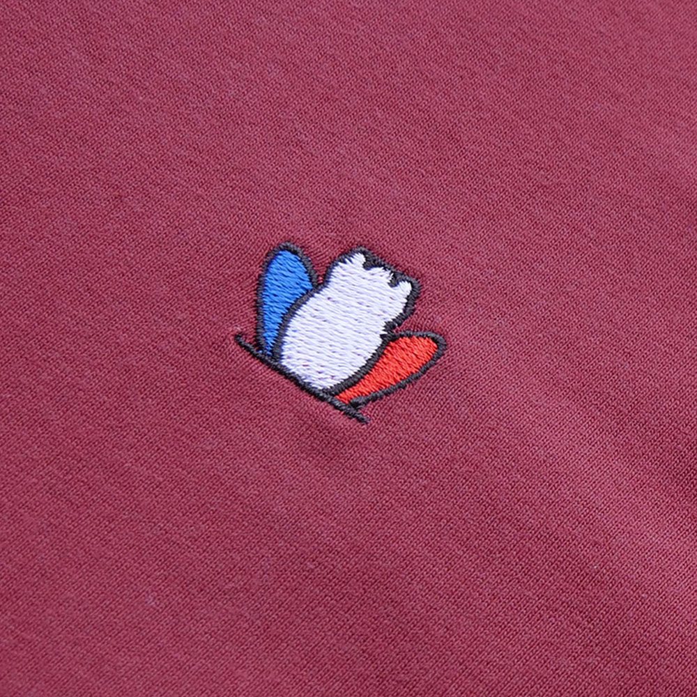 t-shirt-made-in-france-l-authentique-rouge-bordeaux-broderie