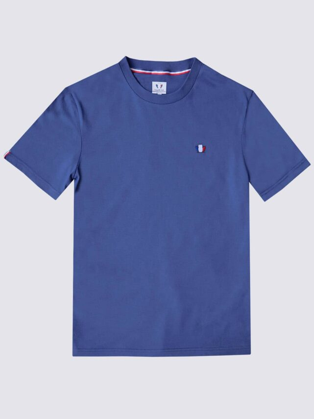 t-shirt-homme-made-in-france-l-authentique-bleu