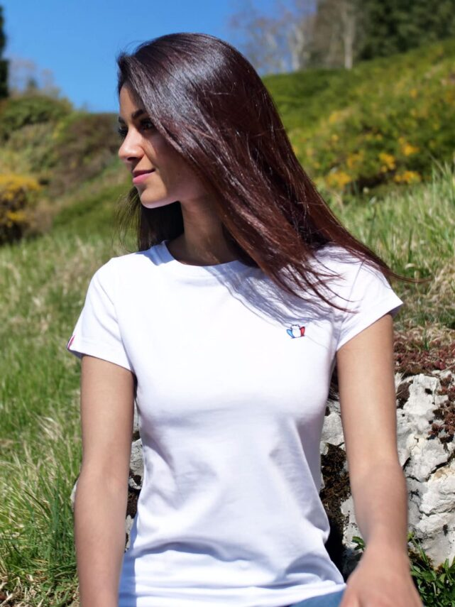 t-shirt-made-in-france-femme-l-authentique-3-0-blanc-aurore-2
