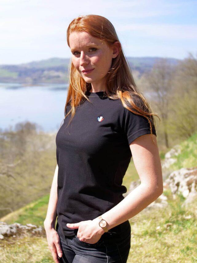 t-shirt-made-in-france-femme-l-authentique-3-0-noir-elise-2
