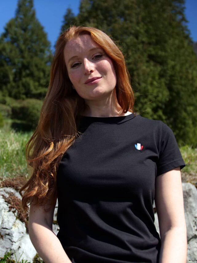 t-shirt-made-in-france-femme-l-authentique-3-0-noir-elise