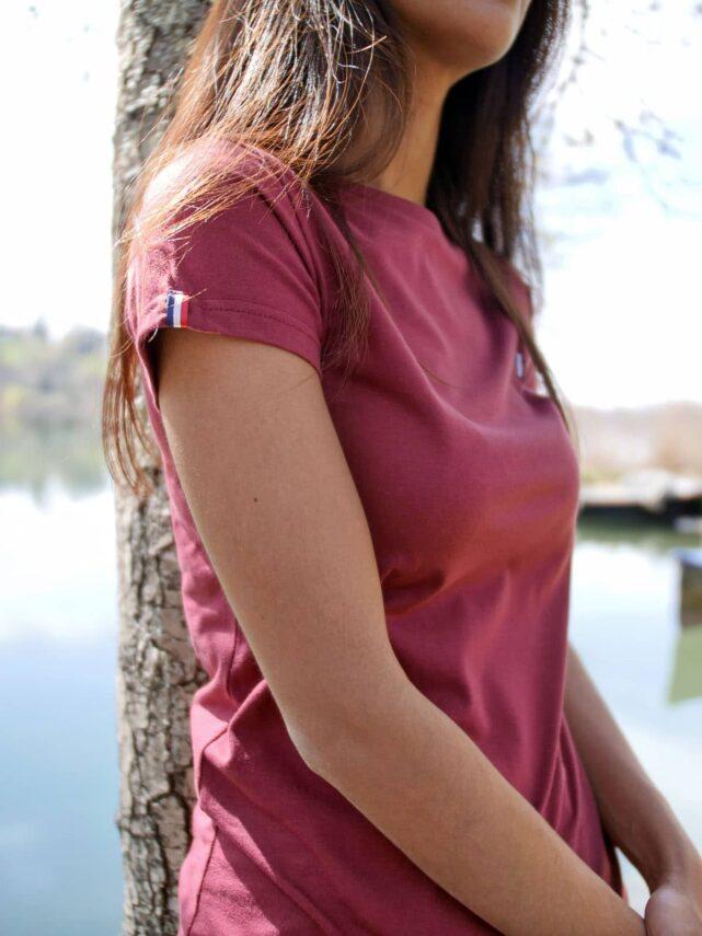 t-shirt-made-in-france-femme-l-authentique-3-0-rouge-bordeaux-aurore-2