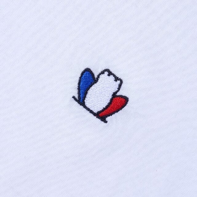 t-shirt-made-in-france-l-authentique-3-0-blanc