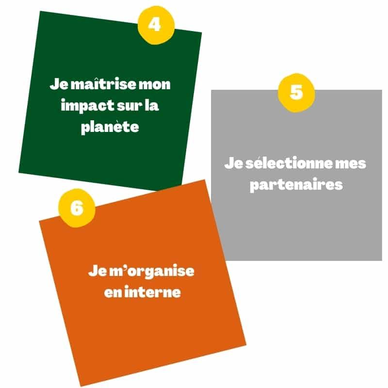 tips-4-5-6-etre-une-entreprise-responsable