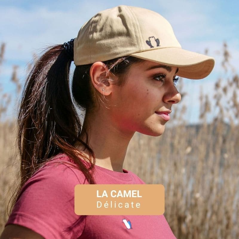 casquette-made-in-france-camel