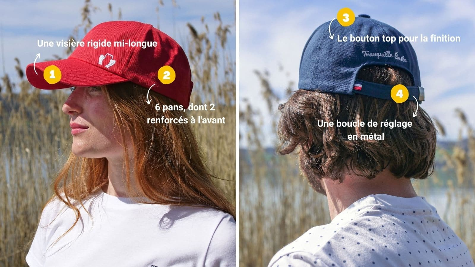 casquette-homme-femme-made-in-france