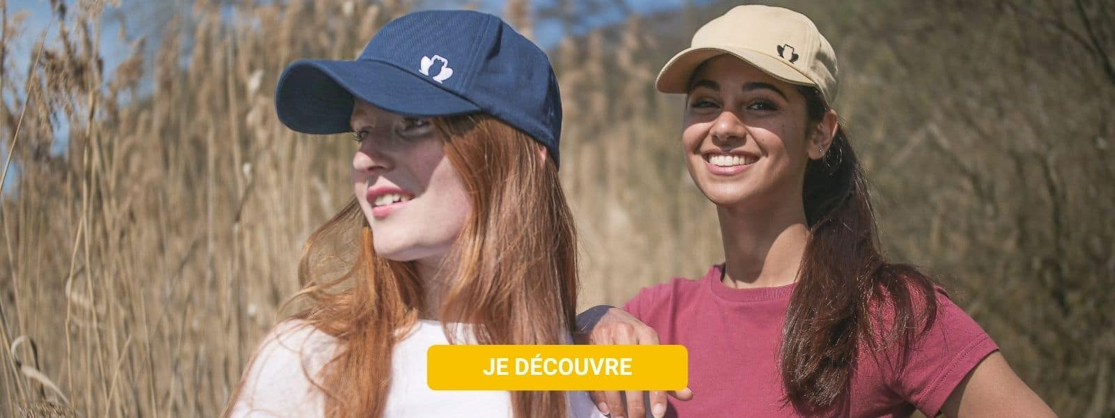 casquette-made-in-france-femme-tranquille-emile