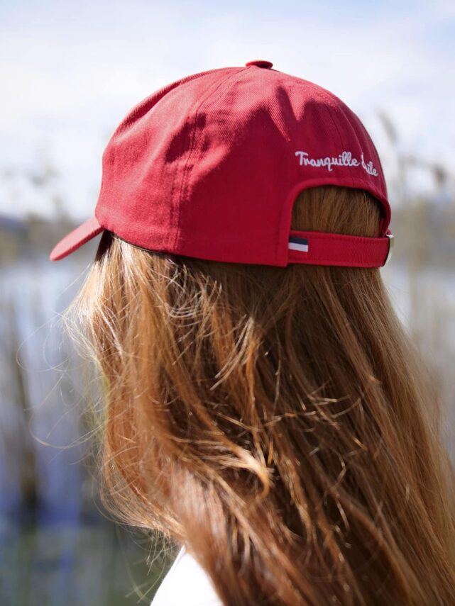 casquette-made-in-france-rouge-elise-1