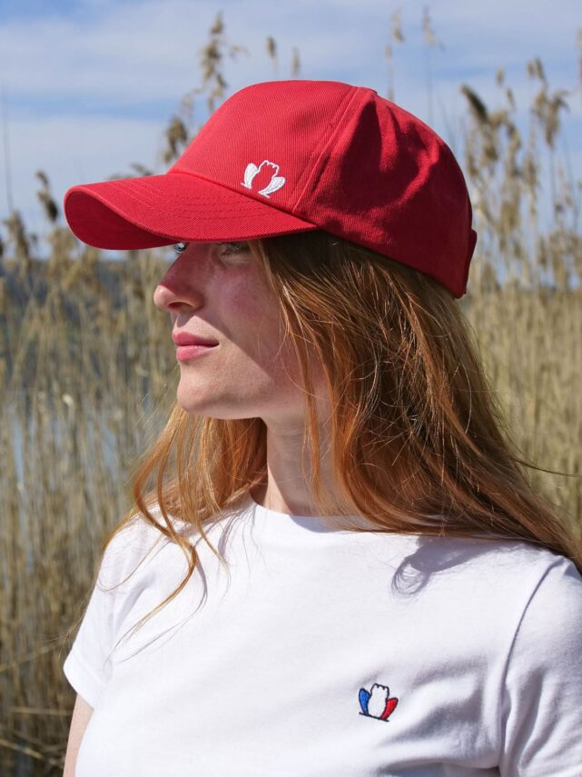 casquette-made-in-france-rouge-elise-2