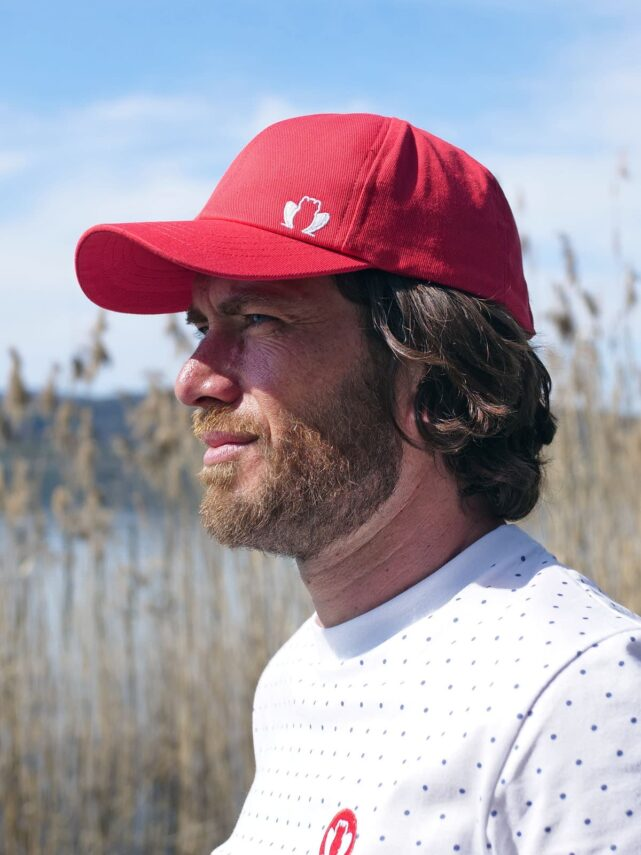casquette-made-in-france-rouge-simon-1