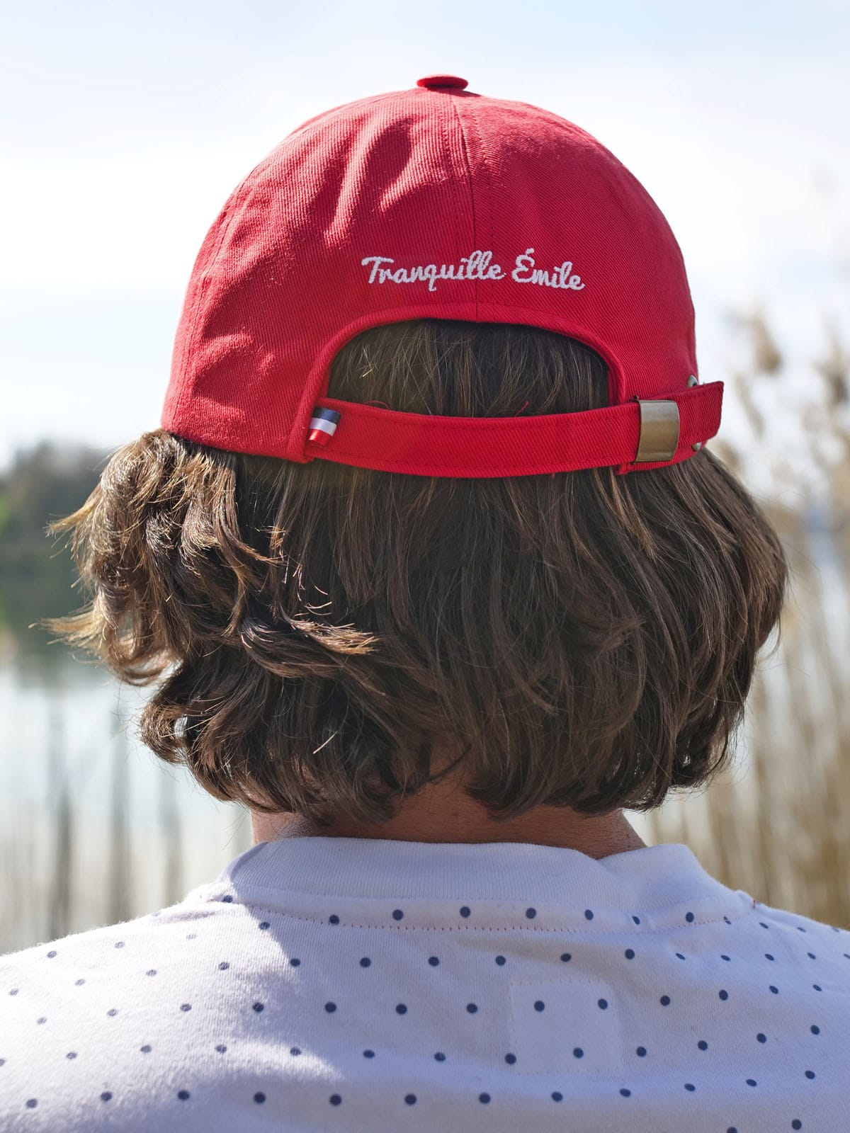 casquette-made-in-france-rouge-simon-2