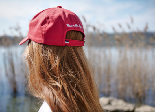 casquette-made-in-france-tranquille-emile
