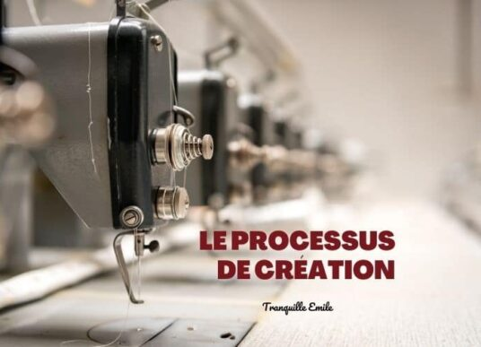 le-processus-de-creation-tranquille-emile-made-in-france
