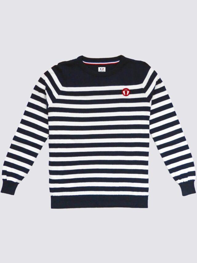 pull-made-in-france-coton-bio-la-mariniere-homme