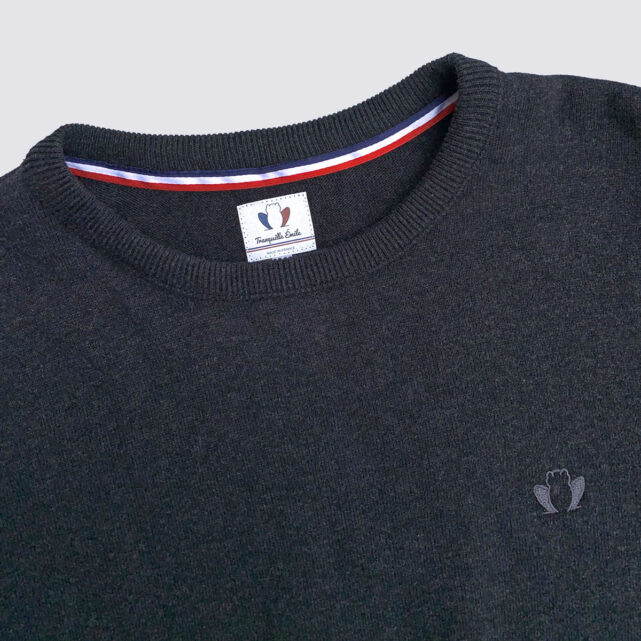 pull-made-in-france-coton-bio-le-delicat-homme-noir-chine-1