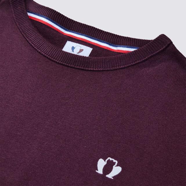 pull-made-in-france-coton-bio-le-delicat-homme-rouge-bordeaux-4