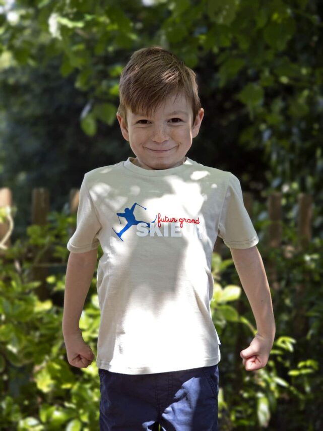 t-shirt-enfant-made-in-france-futur-grand-skieur-1