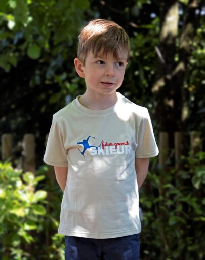 t-shirt-enfant-made-in-france-futur-grand-skieur-2
