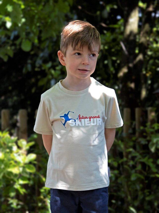 t-shirt-enfant-made-in-france-futur-grand-skieur-2
