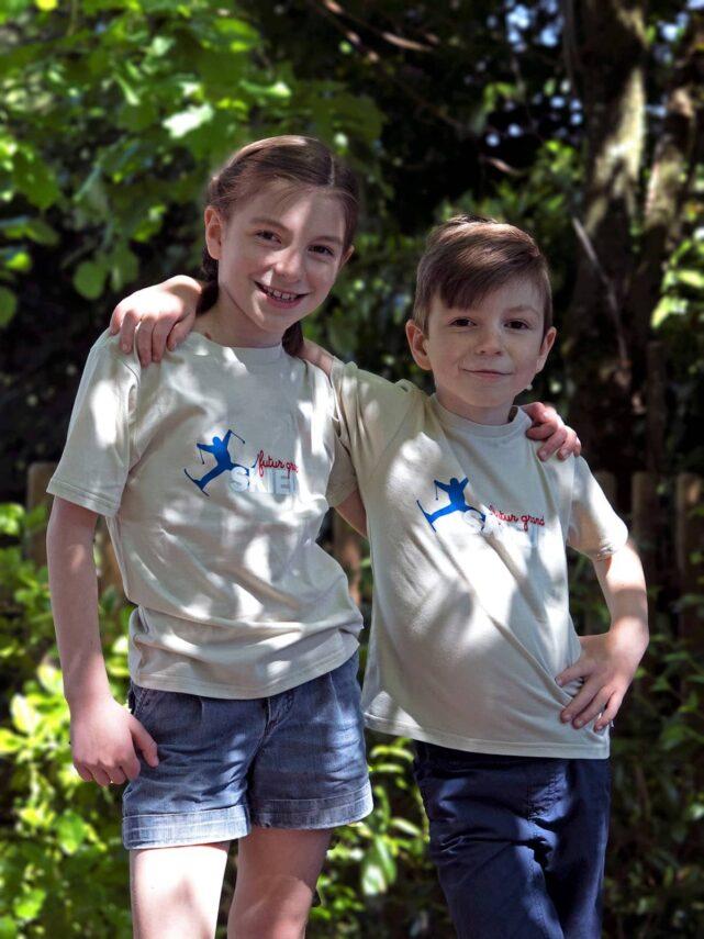 t-shirt-enfant-made-in-france-futur-grand-skieur-3