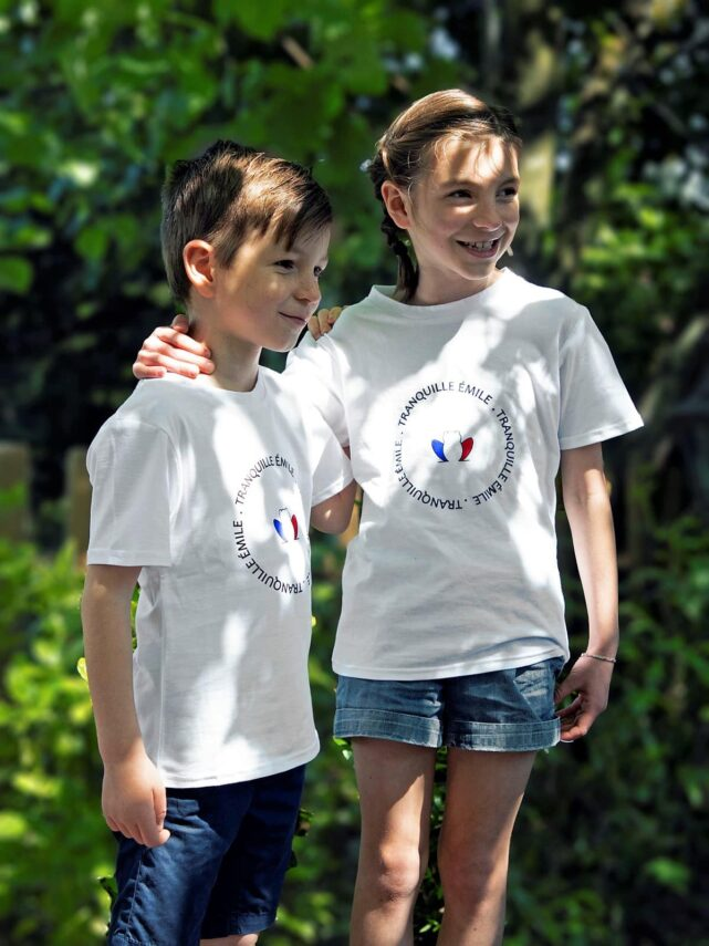 t-shirt-enfant-made-in-france-le-bambin