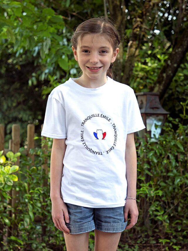 t-shirt-enfant-made-in-france-le-bambin-fille-1