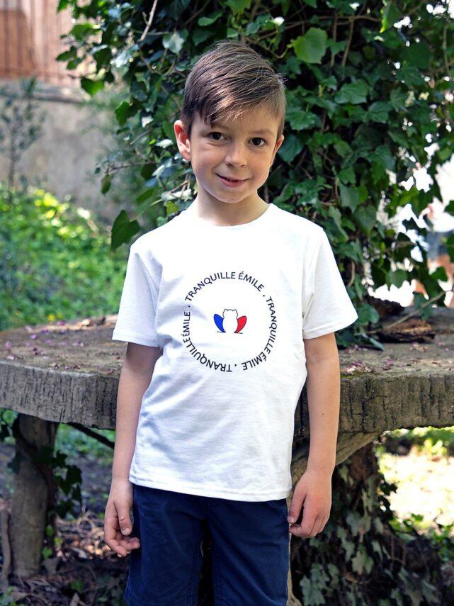 t-shirt-enfant-made-in-france-le-bambin-garcon-1