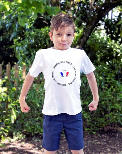t-shirt-enfant-made-in-france-le-bambin-garcon-2