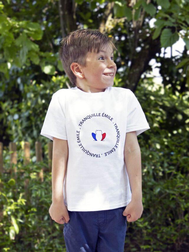 t-shirt-enfant-made-in-france-le-bambin-garcon-3
