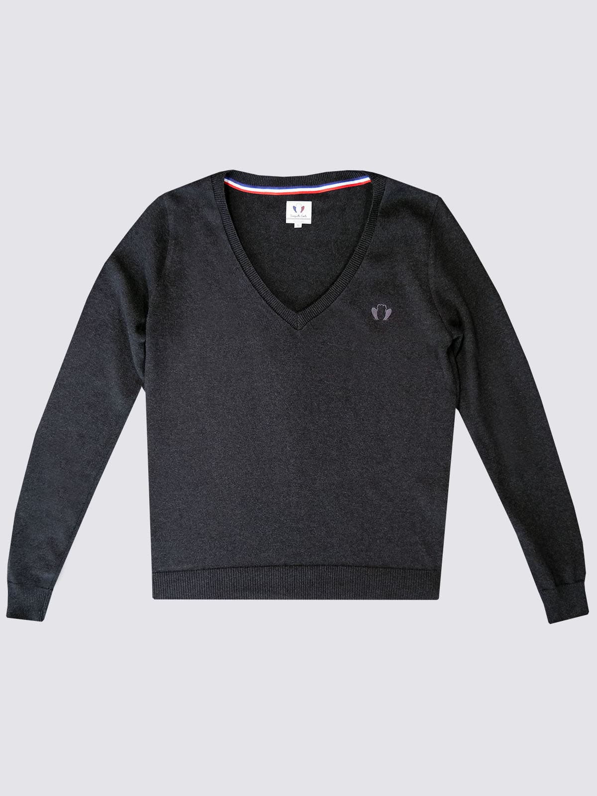 pull-made-in-france-coton-bio-le-delicat-femme-noir-chine-2
