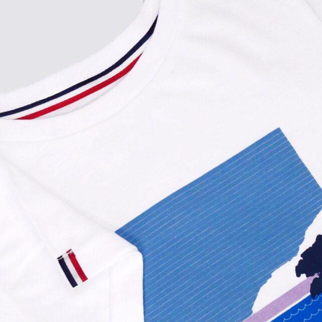 t-shirt-made-in-france-femme-l-horizon-2