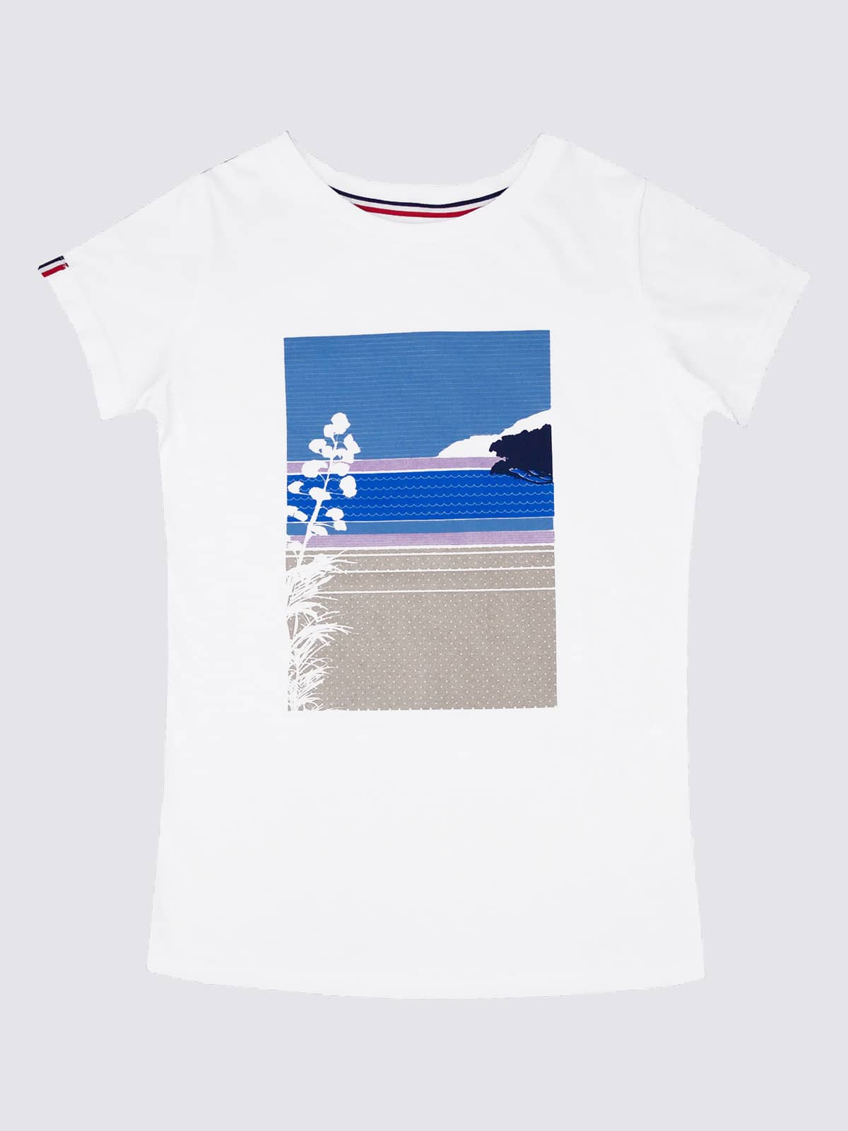 t-shirt-made-in-france-femme-l-horizon