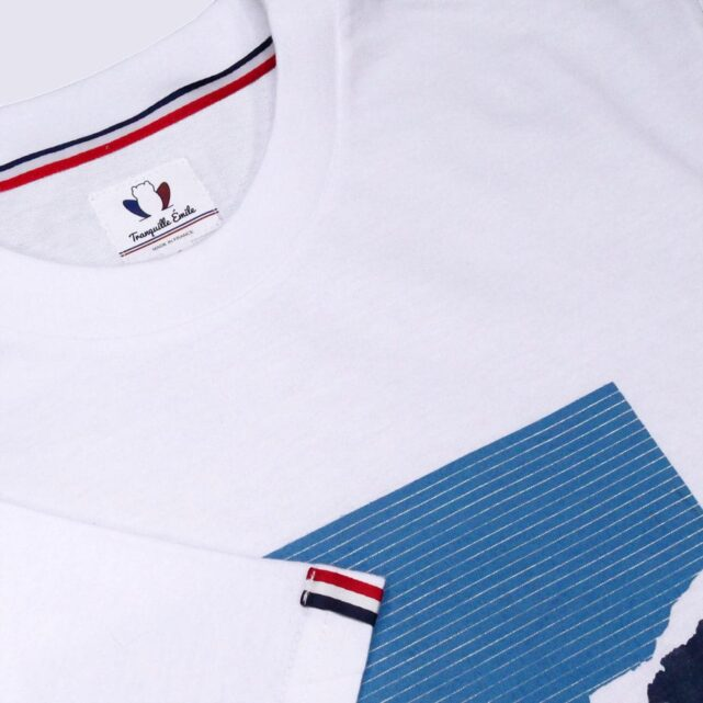 t-shirt-made-in-france-homme-l-horizon-2