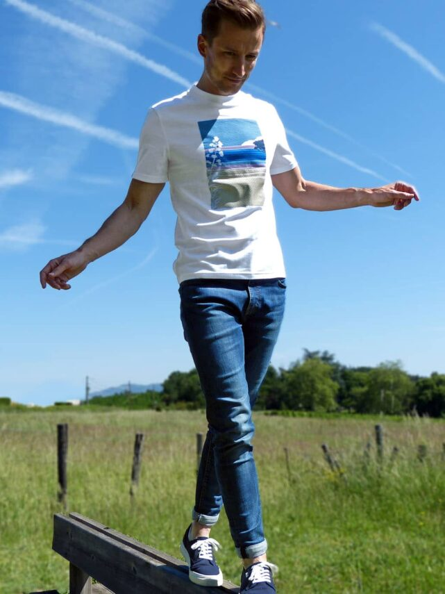 t-shirt-made-in-france-homme-l-horizon-quentin-3