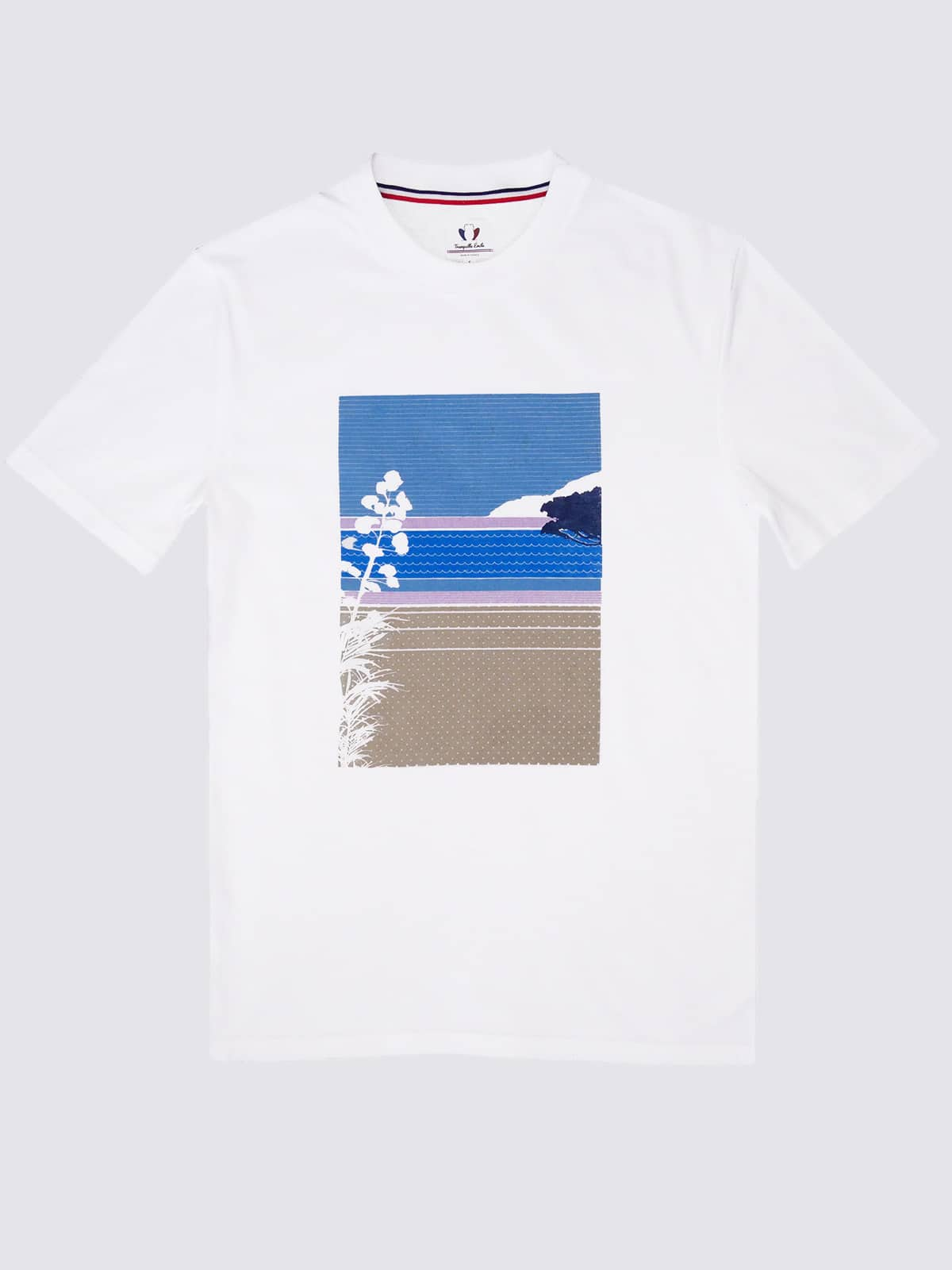 t-shirt-made-in-france-homme-l-horizon