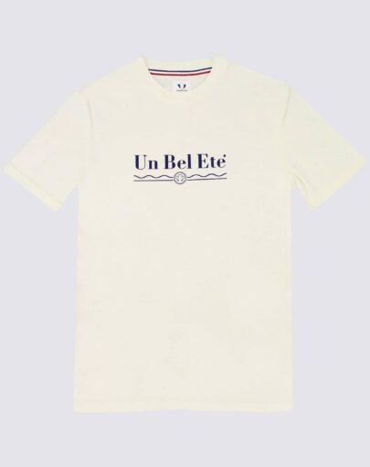t-shirt-made-in-france-homme-un-bel-ete-bleu-ecru