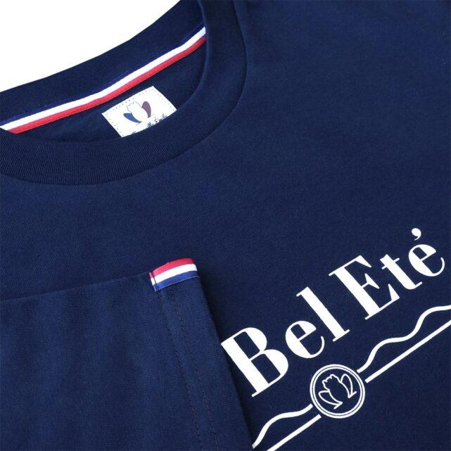 t-shirt-made-in-france-homme-un-bel-ete-bleu-marine-2