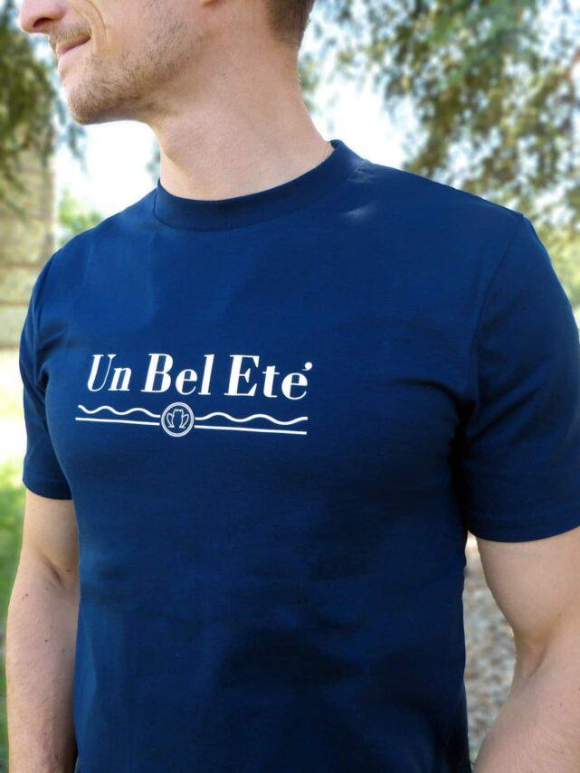 t-shirt-made-in-france-homme-un-bel-ete-bleu-marine-quentin