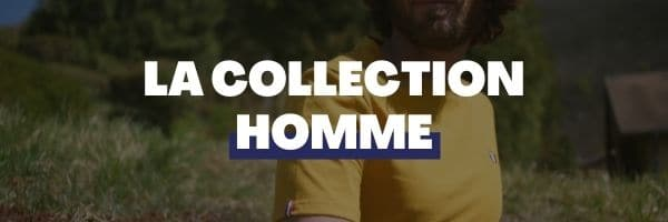collection-homme-programme-fidelite